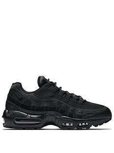 nike-nike-air-max-95-essential