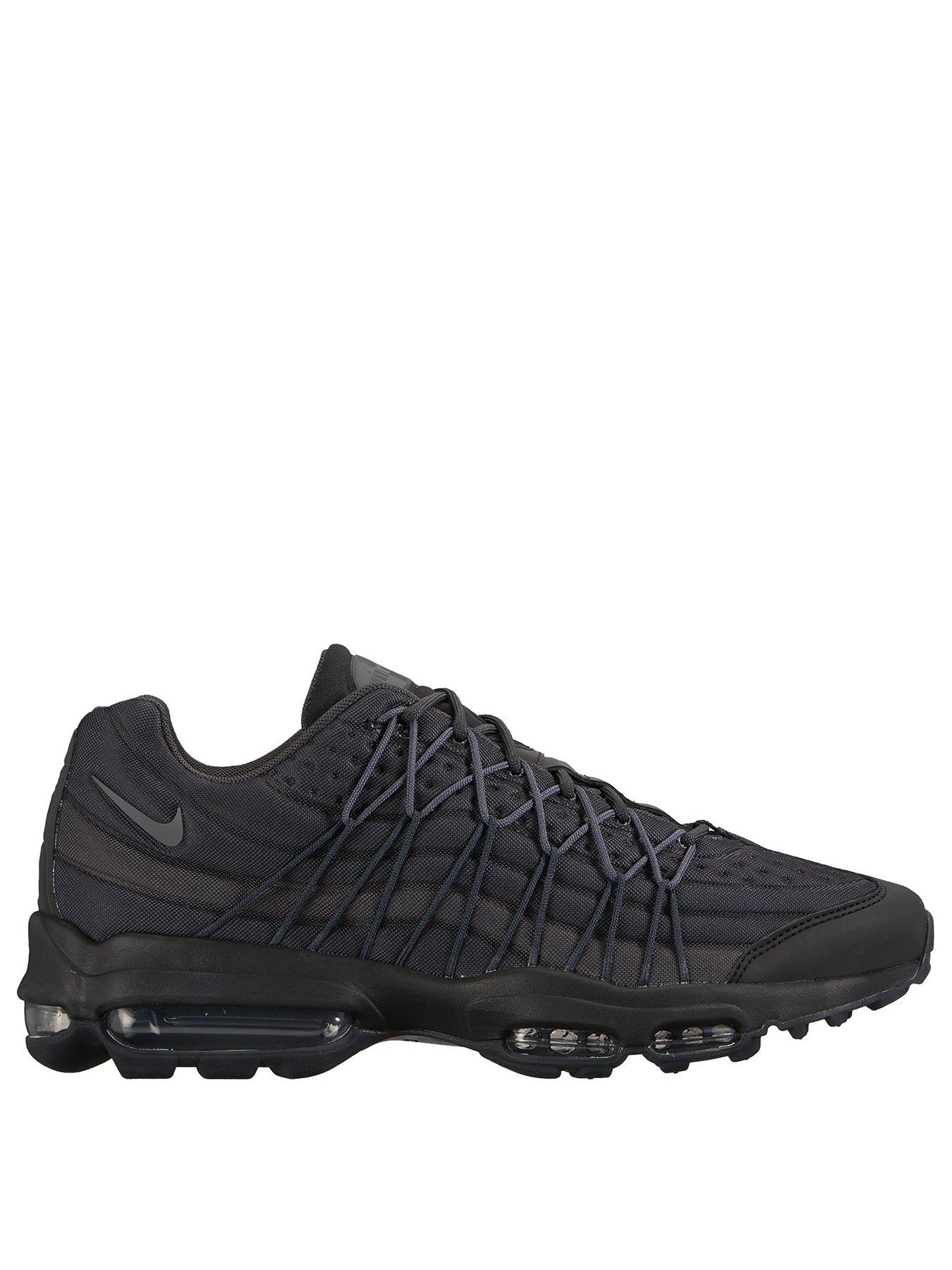 d3e1bf5d38a8d nike air max 2015 junior trainers