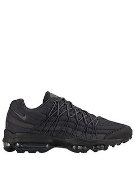 oveut Nike Air Max 95 Ultra SE | very.co.uk