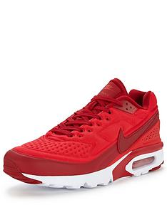 gvfek Nike Air Max BW | Trainers | Men | www.very.co.uk