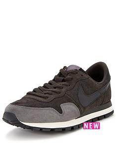 nike-nike-air-pegasus-03983-leather