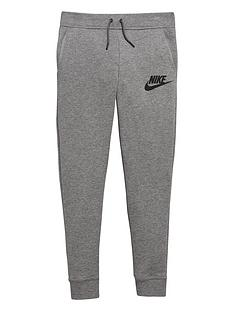 nike-older-girls-slim-leg-jog-pant