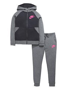 nike-older-girls-fleece-suit