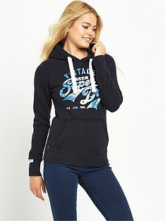 superdry-stacker-mountain-hood-sweat-top