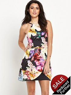 lipsy-tier-floral-prom-dressnbsp
