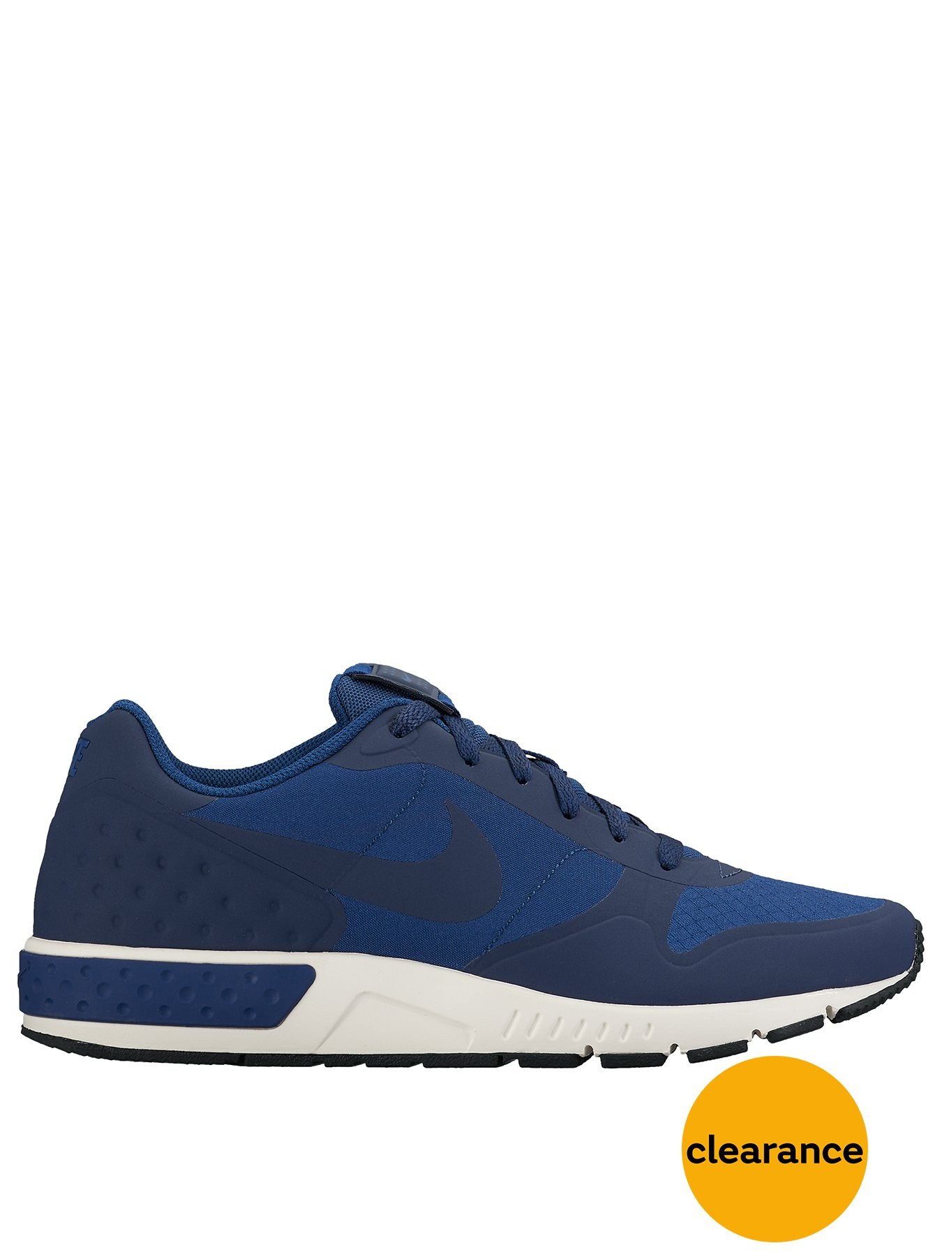 Nike Nightgazer LW 1600074860 Men's Shoes Nike Trainers