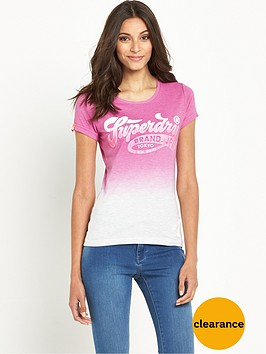 superdry-no-1-brand-tee