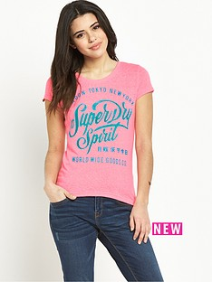 superdry-spirit-of-japan-t-shirtnbsp--snowy-fluoro-pink