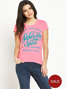 superdry-spirit-of-japan-t-shirtnbsp--snowy-fluoro-pink