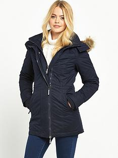 superdry-microfibre-tall-parka