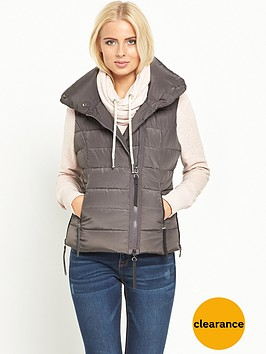 superdry-nordic-gilet-grey