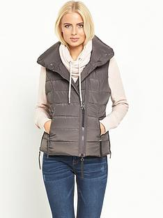 superdry-nordic-gilet