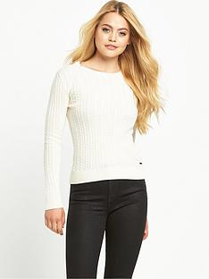 superdry-croydenbspluxe-mini-cable-knit