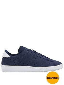 nike-court-classic-cs-suede