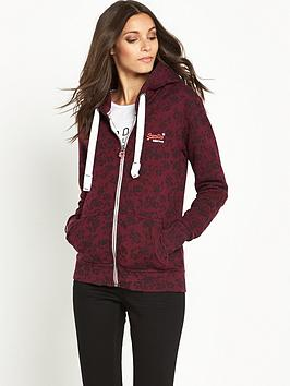 superdry-orange-label-aopnbspprimary-ziphoodnbsp--ornate-floral-port