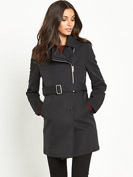 superdry-nordic-trench