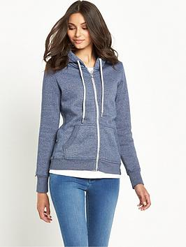 superdry-orange-labelnbspluxe-edition-zip-hoodie-estate-blue-jaspe