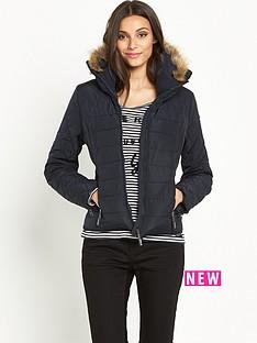superdry-ultra-quilt-biker-jacket