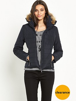 superdry-ultra-quilt-biker-jacket