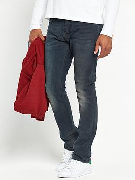 superdry-corporal-slim-jeans