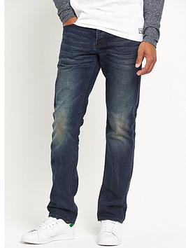 superdry-officer-jeans