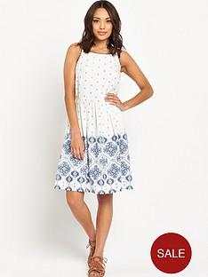 v-by-very-tile-printnbspstrappy-dress