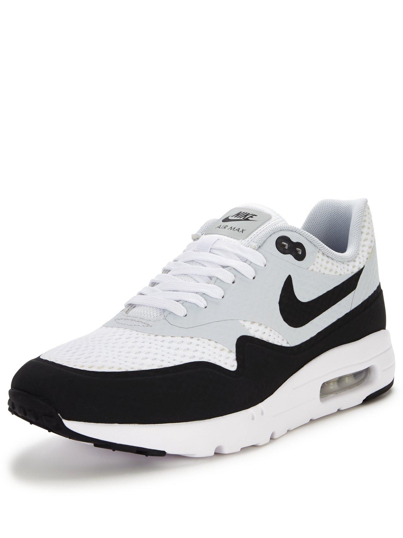 Wmns Nike Air Max Thea Gm RoyalWhite Pnk Glw Wlf Gry