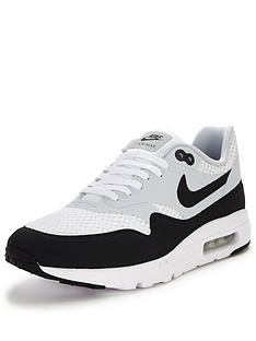 nike-nike-air-max-1-ultra-essential