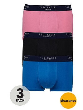 ted-baker-mens-docpet-3-pack-boxer-shorts