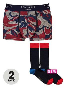 ted-baker-ted-baker-pattern-sock-amp-boxer-set