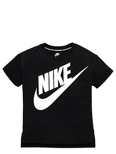 nike-older-girls-signal-tee