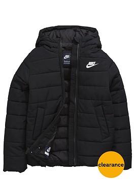 nike-older-girls-bts-jacket