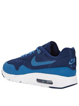 qiwjt Nike Air Max 1 Ultra SE | very.co.uk