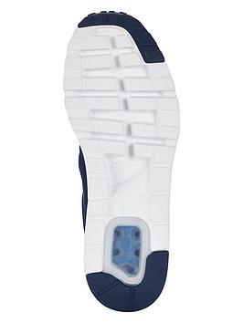 pooyv Nike Air Max 1 Ultra SE | very.co.uk