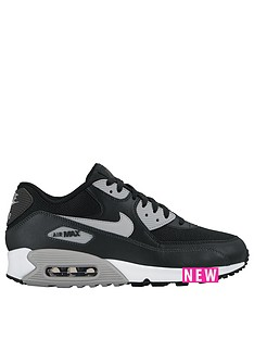 nike-nike-air-max-90-essential