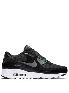 mwyzz Nike Air Max 90 | Nike | Trainers | Men | www.very.co.uk