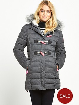 superdry-tall-toggle-puffle-jacket-black-marl