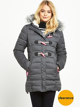superdry-tall-toggle-puffle-jacket-black-marl
