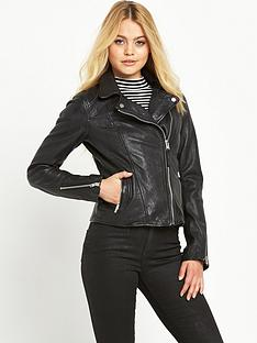 superdry-bella-leather-biker-jacket-black