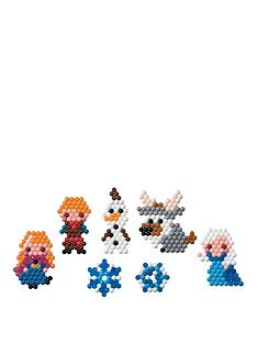 aqua-beads-aquabeads-frozen-character-playset