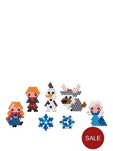 aqua-beads-aquabeads-frozen-character-playset