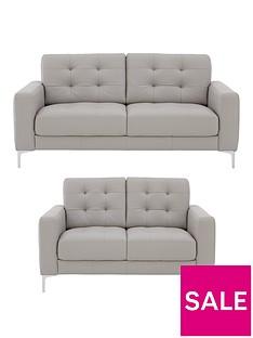 ideal-home-brook-premium-leathernbsp3nbspseater-2-seaternbspsofa-set-buy-and-save