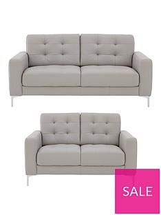 brook-premium-leathernbsp3nbspseater-2-seaternbspsofa-set-buy-and-save