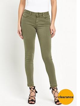 v-by-very-frayed-hem-skinny-jeansnbsp