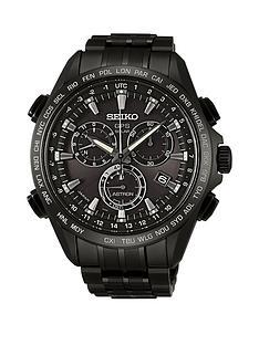 seiko-seiko-gps-black-dial-chronograph-perpetual-calendar-black-ion-plated-bracelet-mens-watch