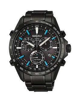 seiko-seiko-solar-gps-black-dial-chronograph-electric-blue-markers-perpetual-calendar-black-ion-plated-c