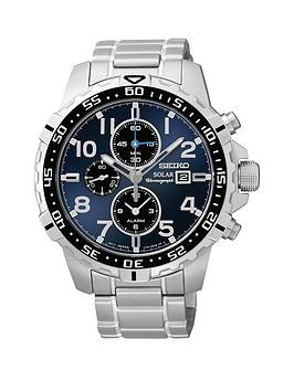seiko-seiko-solar-blue-face-chronogrpah-stainless-steel-bracelet-mens-watch