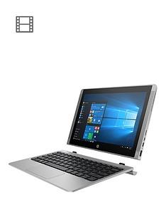 hp-x2-10-n103na-intelreg-atomtrade-processor-2gb-ram-64gbnbsphard-drive-emmc-10-inchnbsptouchscreen-2-in1-laptop-with-intelreg-hd-graphics-silver