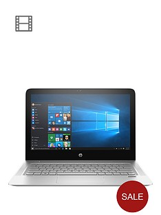 hp-envy-13-d009na-coretrade-i5-6200u-processor-8gb-ram-512gb-ssd-hard-drive-133-inch-full-hd-laptop-with-intelreg-hd-graphics-and-optional-microsoft-office-365-silver