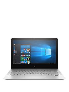 hp-envy-13-d010na-coretrade-i5-6200u-processor-8gb-ram-128gb-ssd-hard-drive-133-inch-full-hd-laptop-with-intelreg-hd-graphics-and-optional-microsoft-office-365-silver